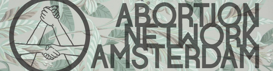 Abortion Network Amsterdam